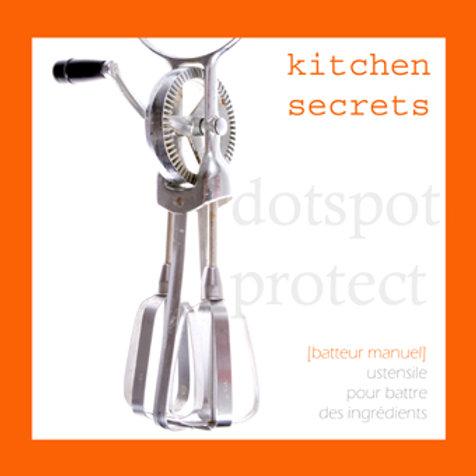 Kitchen Tool 3