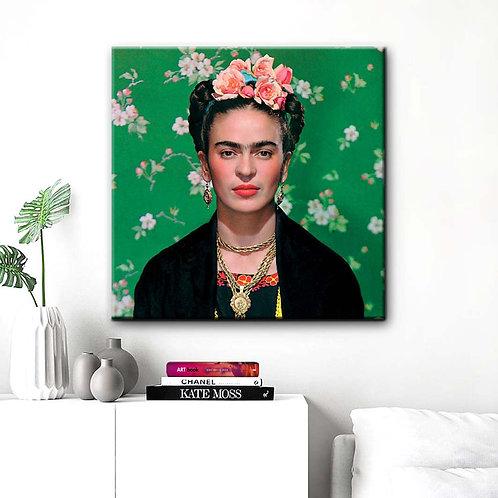 Frida Kahlo B2B