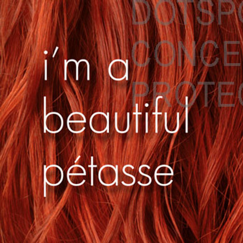 Beautiful Pétasse 3