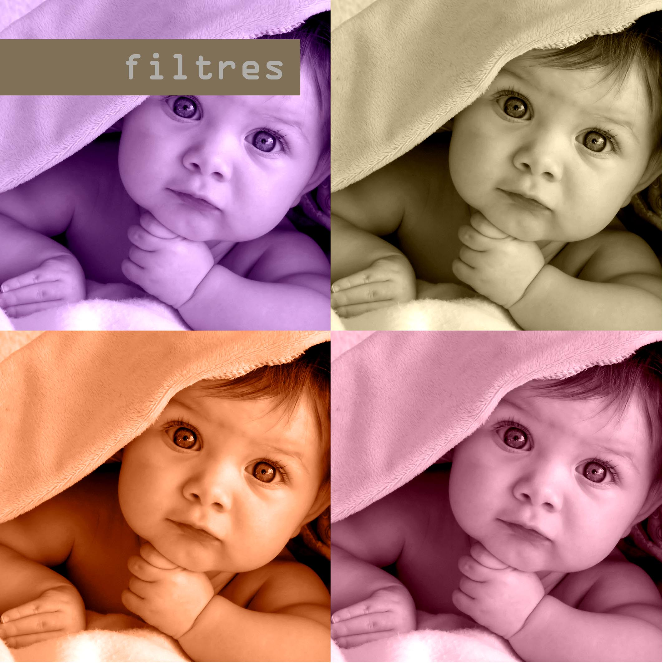 sitephotofiltres.jpg
