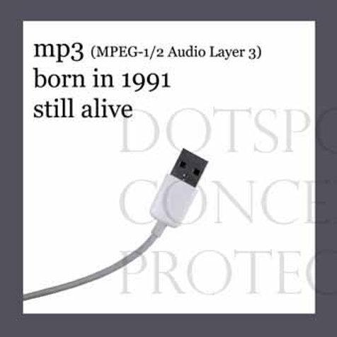 Audio Mp3