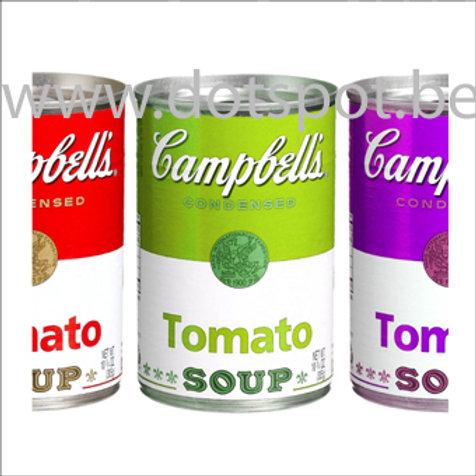 Cambell Vert