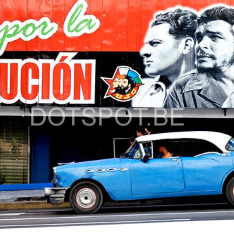 Cuba 5