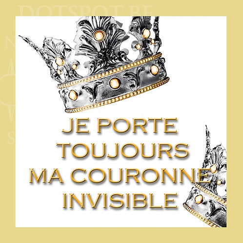 Couronne Invisible