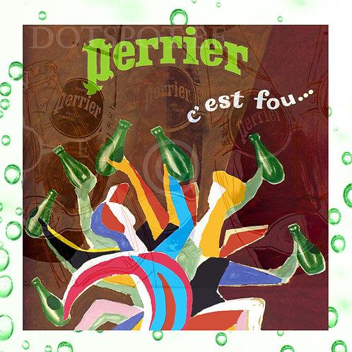 Perrier 1