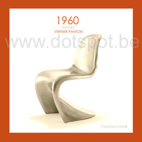 Chair 1960