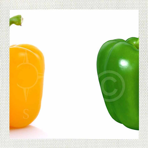 Pepper 3