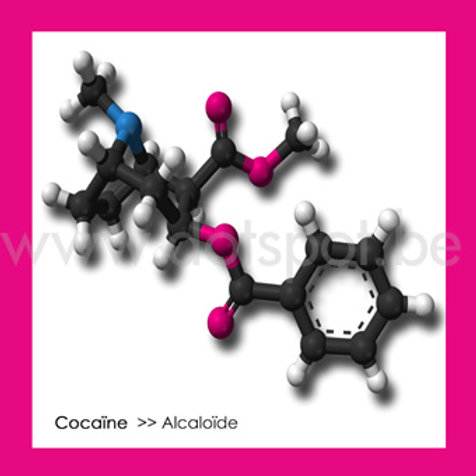 Drugs Cocaine