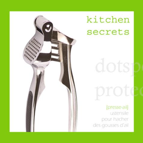 Kitchen Tool 1