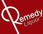 remedy-verify_1__1.jpg