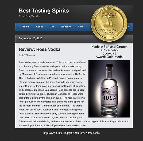 Best tasting spirits Gold .jpg