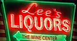 lees liquor.png