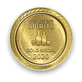 GoldMedal2020(small)_edited.png