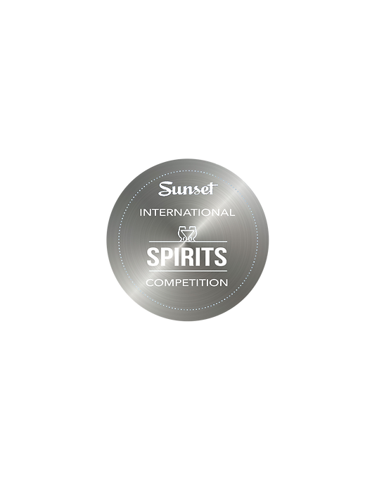 sunset medal mock up.png