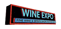 wine expo SM.png