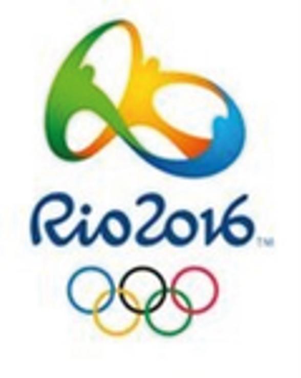 RIO2016-copyright