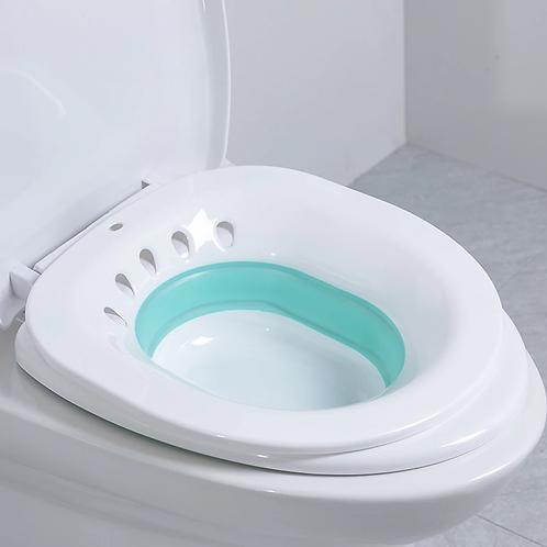 Yonisteam seat - Vagina Steam detachable seat