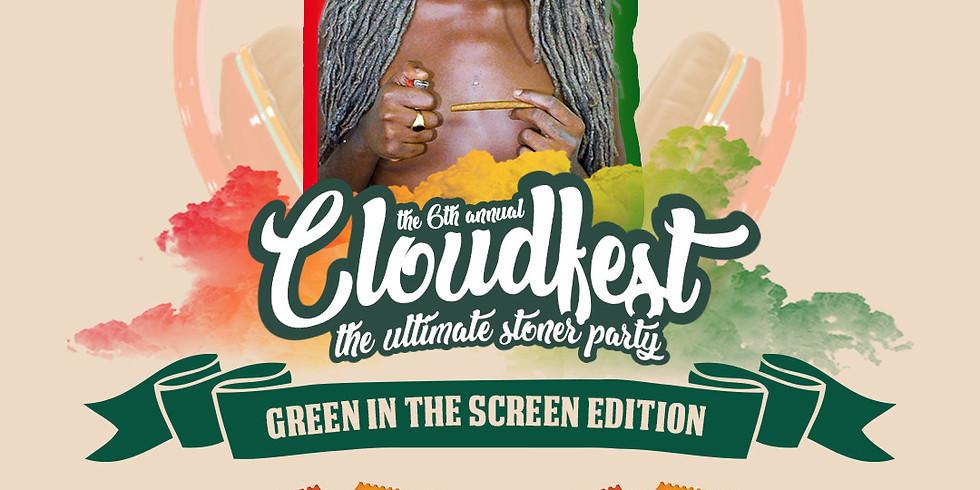 Cloudfest Pt 6