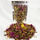 Thumbnail: 1Pack Yoni Steam Detox Herbs