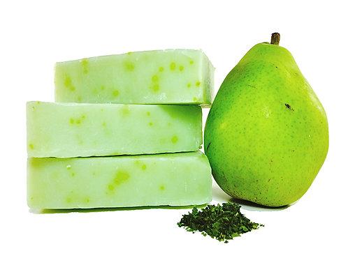 Pearis