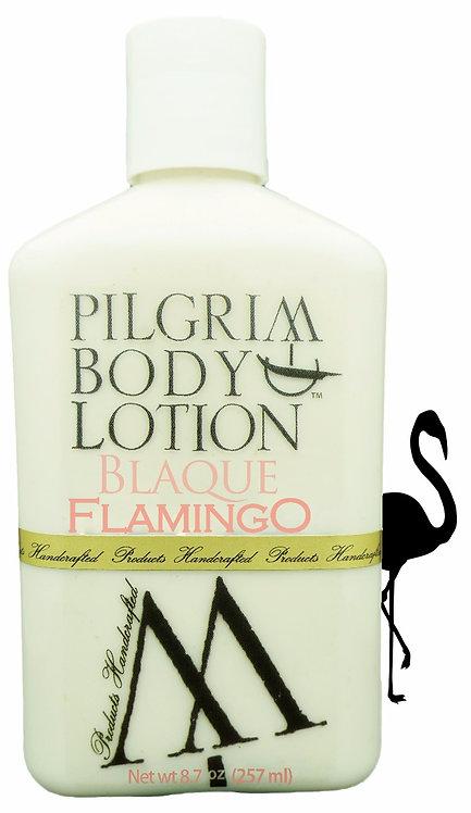 Blaque Flamingo Body Lotion