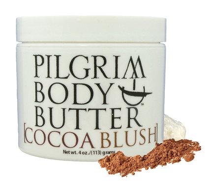 Cocoa Blush Body Butter
