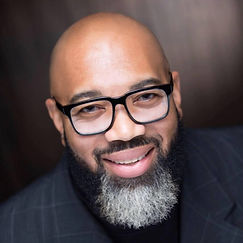Reverend Adams.jpg