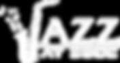 JAZZAT2300 WHITE LOGO.png