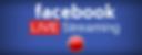 FACEBOOK LIVE BUTTON.png