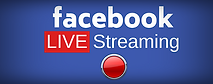 FACEBOOK LIVE BUTTON.png