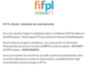 FIFPL BPCO.JPG