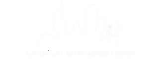 Capital City LOGO WHITE.png