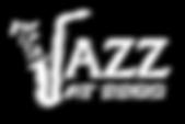 JAZZ_2300.png
