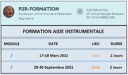 AIDE INST. 2021.JPG