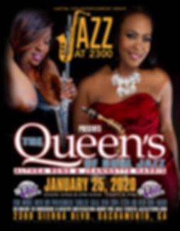 1-25-20 queens of soul & jazz-2.jpg
