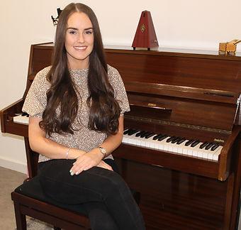 Roxanne of School Of Rox Liverpool (13)_