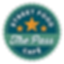 cropped-ThePass-Logo-512x512-transparent