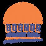 BP10K18_LogoFull_CMYK.png