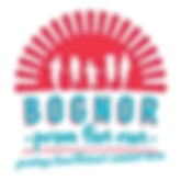 BPFR18_LogoFull.jpg