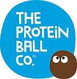 The_Protein_Ball_Company.jpg