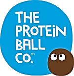 The_Protein_Ball_Company.jpg