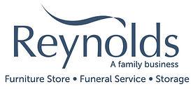 Reynolds_logo.jpg