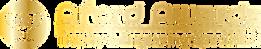 Aford_Awards.png