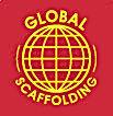 GlobalSaffolding.jpg