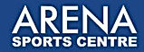 ArenaSportsCtr.jpg