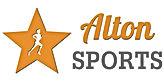 AltonSports.jpg