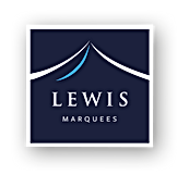 lewis-marquees-logo-square.png