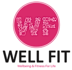 well-fit-logo.png