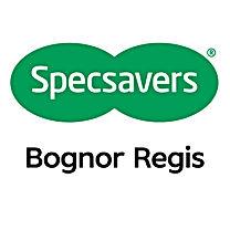 Specsavers_LOGO_200x200_Bognor Regis.jpg