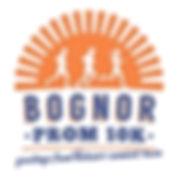 BP10K18_LogoFull.jpg